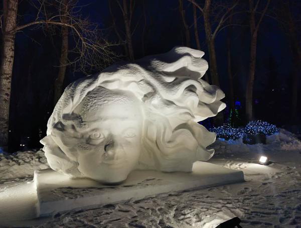 临沂雕塑厂讲述铜像制作的步骤及铜鼎含义